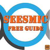 Seesmic Guide