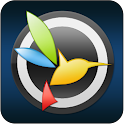 BlackVue Legacy icon