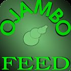 Ojambo.com Feed 2.0 icon