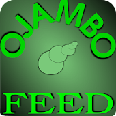 Ojambo.com Feed 2.0