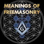 The Meanings of Masonry PRO