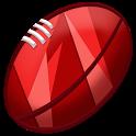 AFL - Footyinfo Live Scores icon