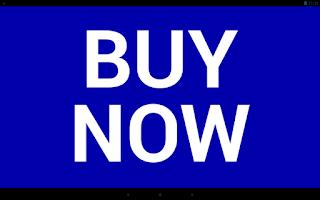 Screenshot of Buy Now (Wallpaper & Daydream)