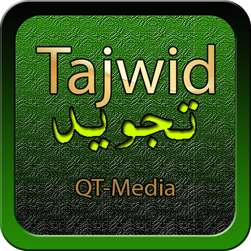 Tajwid Leng.. file APK for Gaming PC/PS3/PS4 Smart TV