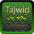 Tajwid Leng.. file APK for Gaming PC/PS3/PS4 Smart TV