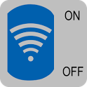 WiFi Switch icon