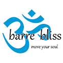 Barre Bliss Schedule App icon
