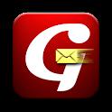 ApnMailGate logo