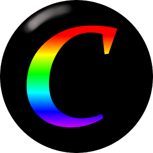 Color Analyzer download