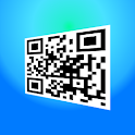 QRCodeLite – QR Code Generator logo