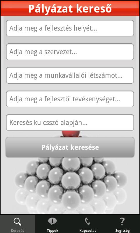 iEuro basic - screenshot
