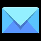 CloudMagic Email & Calendar