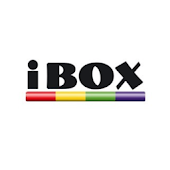 iBOX WiFi