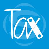 CISSMart Tax
