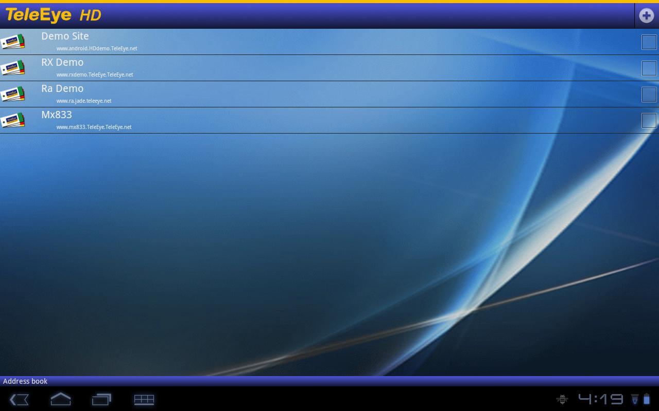 Iview tablet apps / Golf courses in toledo ohio