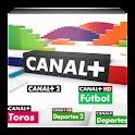 Canal+Todos