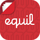 Equilnote icon