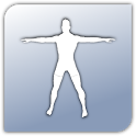 Gym Exercises icon