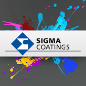 Sigma ColourMate