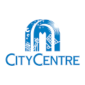 City Centre Malls-Official App icon
