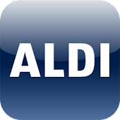 ALDI Photo App HD