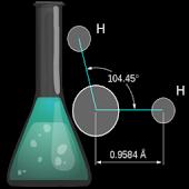Molecule Rush