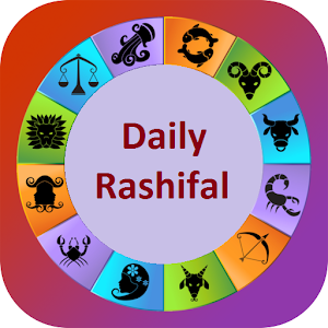 Image result for rashifal today