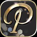 myPremier icon