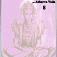 The Hymns of Atharvaveda -VIII