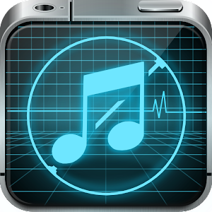 Ringtone Maker MP3 y cortador
