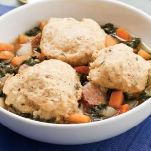 10 Best Pastry For Stew Recipes
