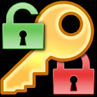 File Encrypt+ (Encryption App) icon