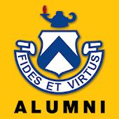 Trinity-Pawling Alumni