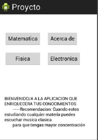 免費下載教育APP|Consejos UES app開箱文|APP開箱王