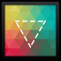 Geometry Cloner icon