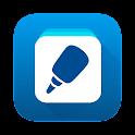 Pasteasy - Copy Paste Across! icon