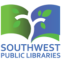 Southwest Public Libraries icon