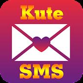 Chuc Tet 2015 Kute SMS