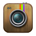 Instagram Camera Effects icon