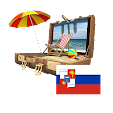 Сочи П.. file APK for Gaming PC/PS3/PS4 Smart TV
