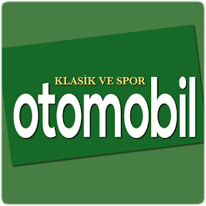 Free Apk android  Klasik ve Spor Otomobil 1.2  free updated on