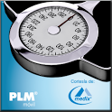 PLM Obesidad icon