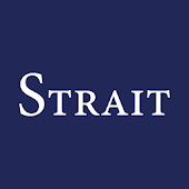 Strait Floors, Inc.