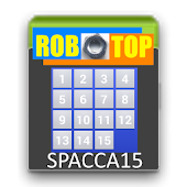 Spacca15