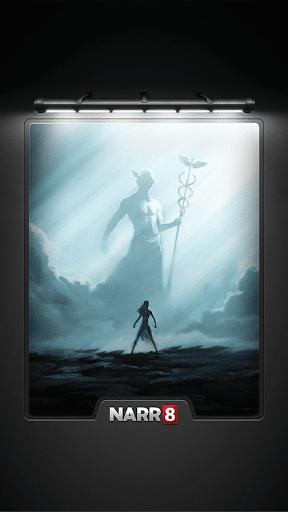 Final Feat — Motion Comic HD