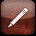 FastScribe logo