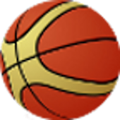 Basketball - Tablet