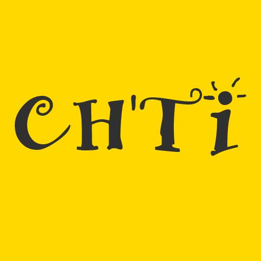 chtiDico