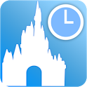Disney World Park Hours (Free) icon