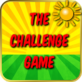 Challenge Reflex,Count,Pattern